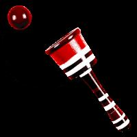Ballinacup