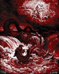 Leviathan_Dore