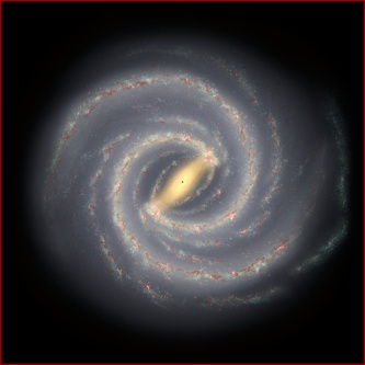 Artist's_impression_of_the_Milky_Way