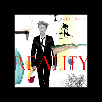 Bowie_Reality