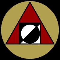 Circle Squared_small