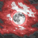 Cloud_Moon