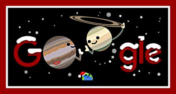google conjunction