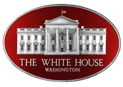 WhiteHouse_red