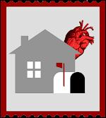hearthome