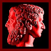 Janus_red